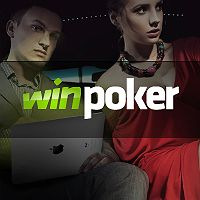 To start playing WinPoker Bitcoin Poker there is no downloads are required. With Bitcoin Poker, game transactions are processed securely and quickly without requiring any documentation.