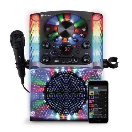 Singing Machine SML625BTW Bluetooth CD+G Karaoke System #karaokesystem Singing Machine SML625BTW Bluetooth CD+G Karaoke System #karaokesystem Singing Machine SML625BTW Bluetooth CD+G Karaoke System #karaokesystem Singing Machine SML625BTW Bluetooth CD+G Karaoke System #karaokesystem Singing Machine SML625BTW Bluetooth CD+G Karaoke System #karaokesystem Singing Machine SML625BTW Bluetooth CD+G Karaoke System #karaokesystem Singing Machine SML625BTW Bluetooth CD+G Karaoke System #karaokesystem Sin #karaokesystem