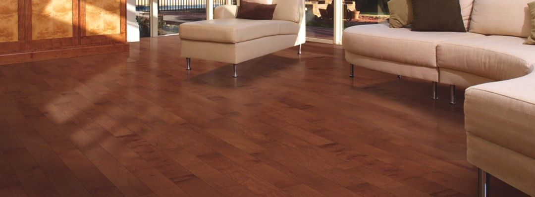 Rockingham Maple Hardwood, Brendyl Maple Hardwood Flooring | Mohawk Flooring