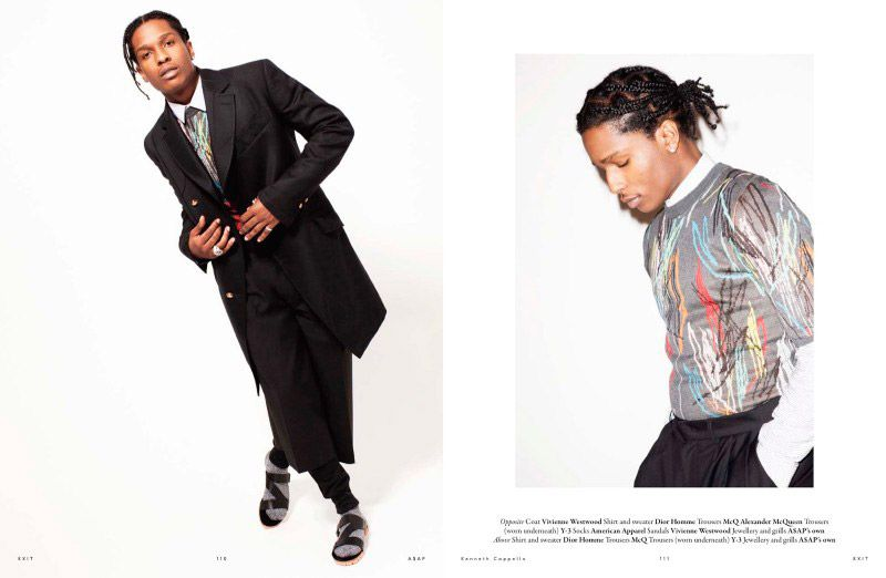 ASAP-Rocky-by-Kenneth-Cappello_fy4