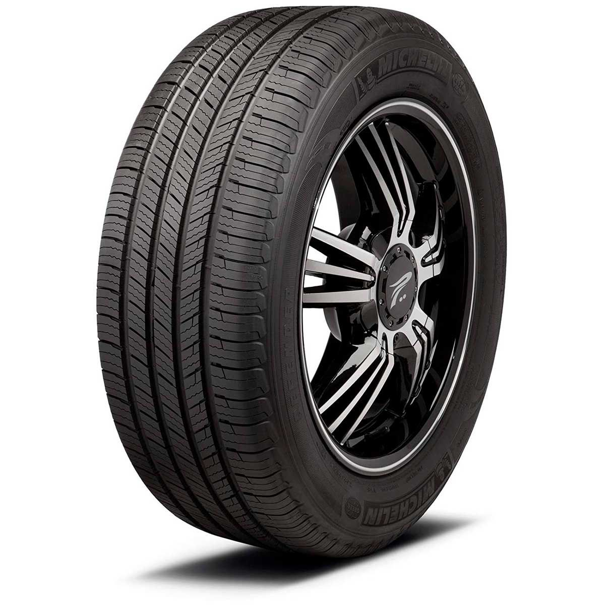 Best Car Tires for 2020 All season tyres, Best car tyres