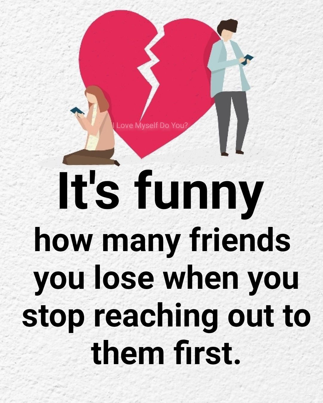 How Many Friends You Lose When Words Quotes Best Motivational Quotes Motivational Quotes