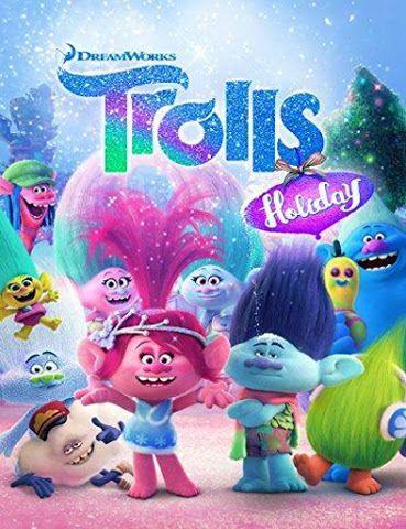 Descargar Jtrolls Holiday Película Completa Hd 720p Mega Latino Gratis Trolls Holiday Película Peliculas Completas Hd Películas Completas Trolls Pelicula