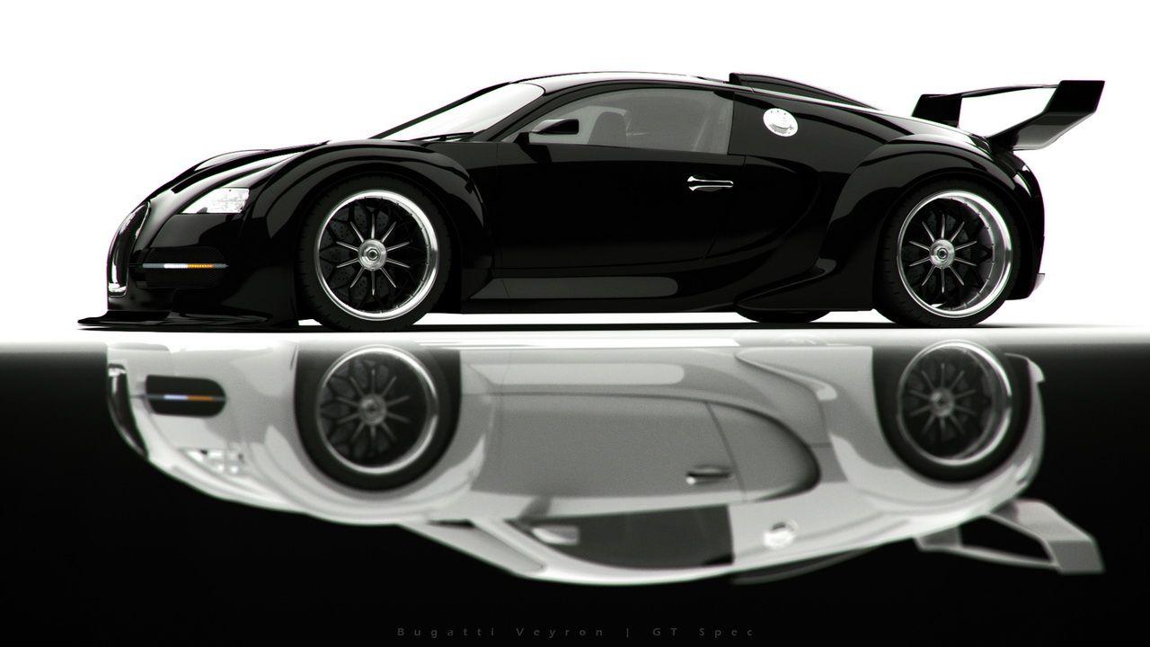 Bugatti Logo Google Search Bugatti Dream Pinterest Bugatti
