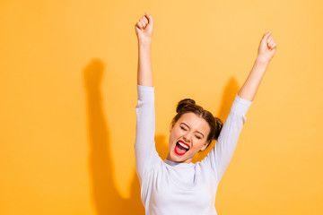 celebrate stock photos royaltyfree images vectors
