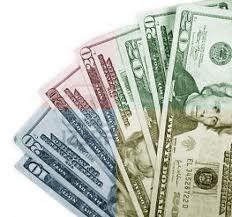 Quick online money loans photo 2
