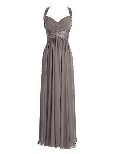 Diyouth Halter Long Bridesmaid Dresses Column Sweetheart Formal Evening Gowns, http://www.amazon.com/dp/B00LQN1YZ0/ref=cm_sw_r_pi_awdm_KPjSub0HNBNK6