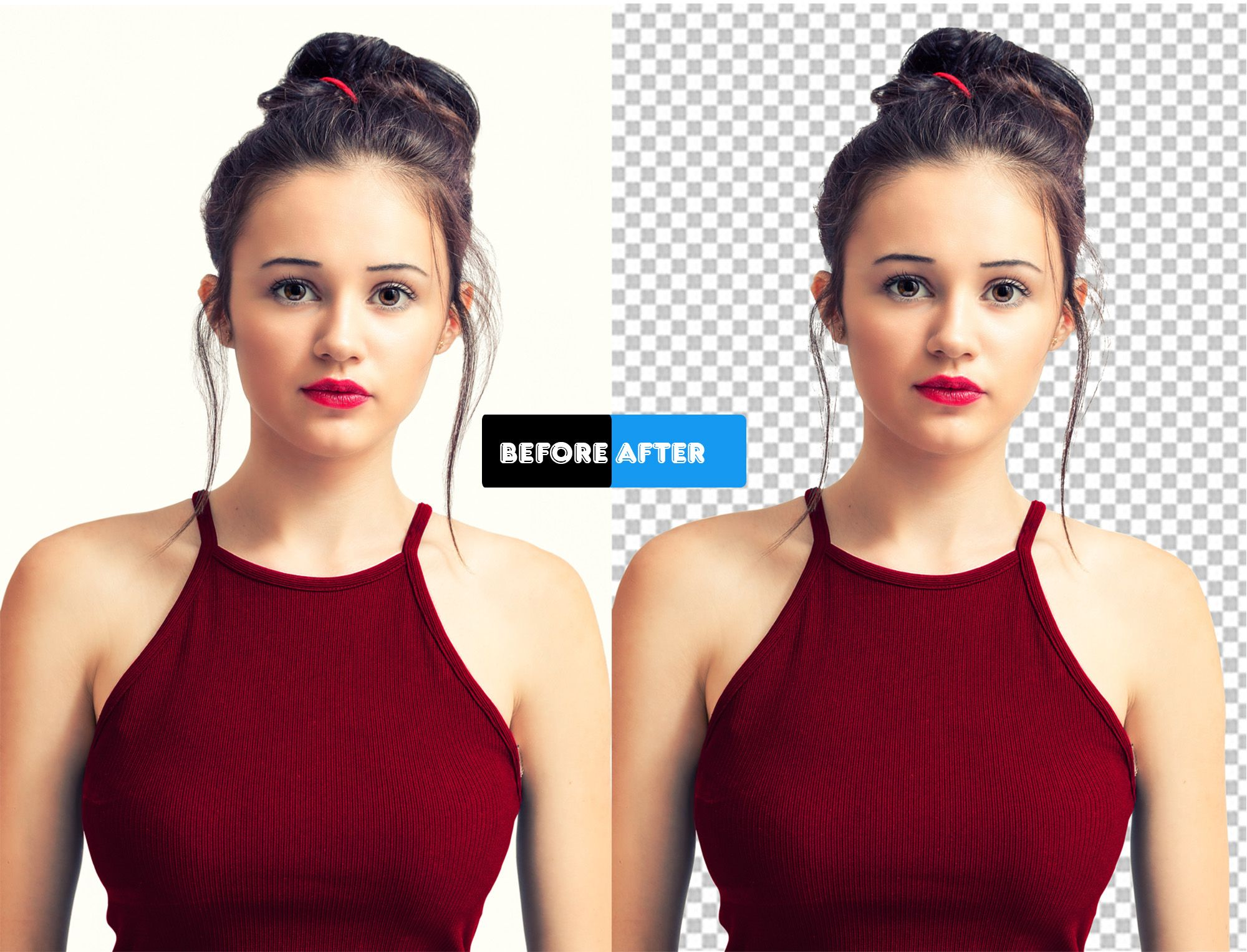 Background Removal Background Remover Photoshop Editing Photo Retouching