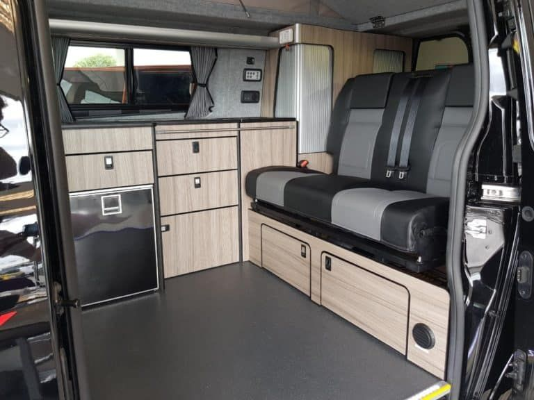 Evo 2 5 Swb Ford Transit Custom In 2020 Transit Custom Ford