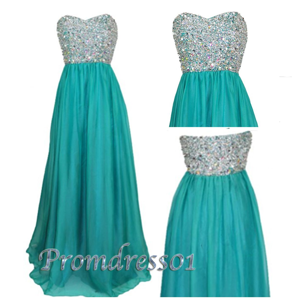 Hot sale long high neck modest prom dresses with sleeves floor