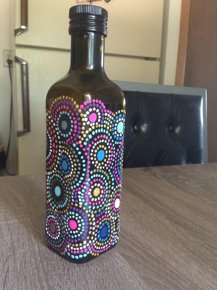 Useful Idea Useful Idea Bottles and