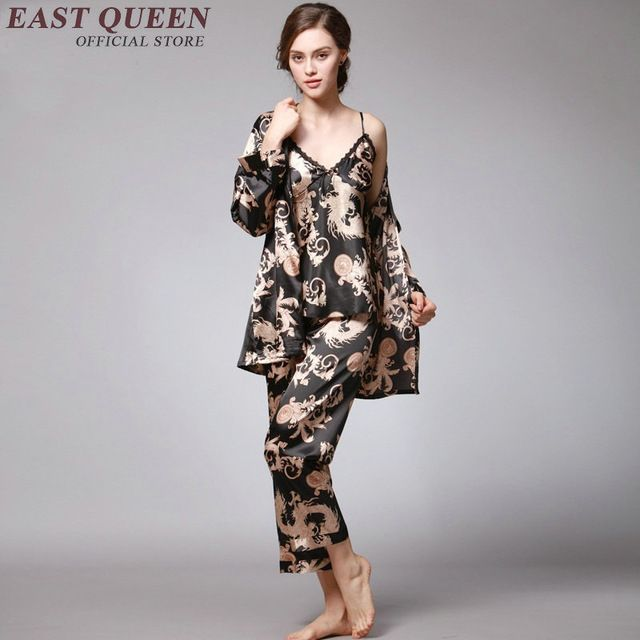 7132053ca8 release date  11e79 29493 womens soft silk printing floral letters ...