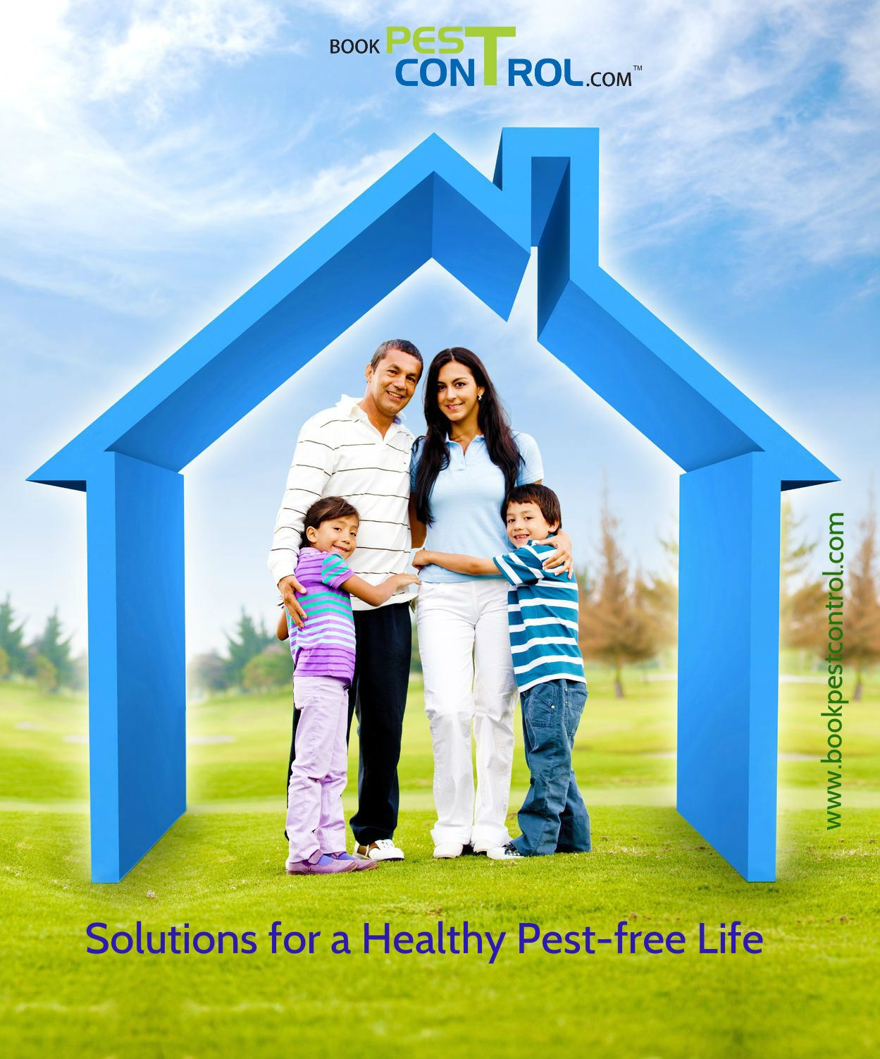 bookpestcontrol Home insurance quotes, Home insurance