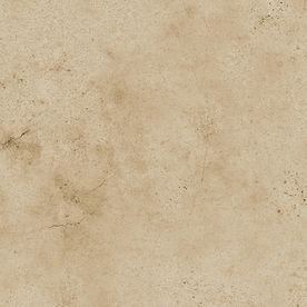 Congoleum Structure 16-Piece 18-In X 18-In Dune Glue Solid Luxury Commercial/Residential Vinyl Tile Am123181