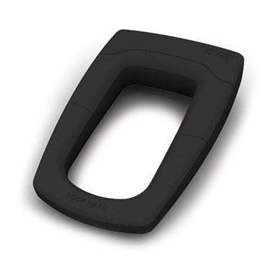 Bike U-Locks - Knog Bouncer ULock >>> You can get more details by clicking on the image.