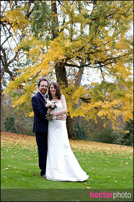 Hannah Ben 18 11 Langrish House Hotel Petersfield Hampshire Wedding Photographer