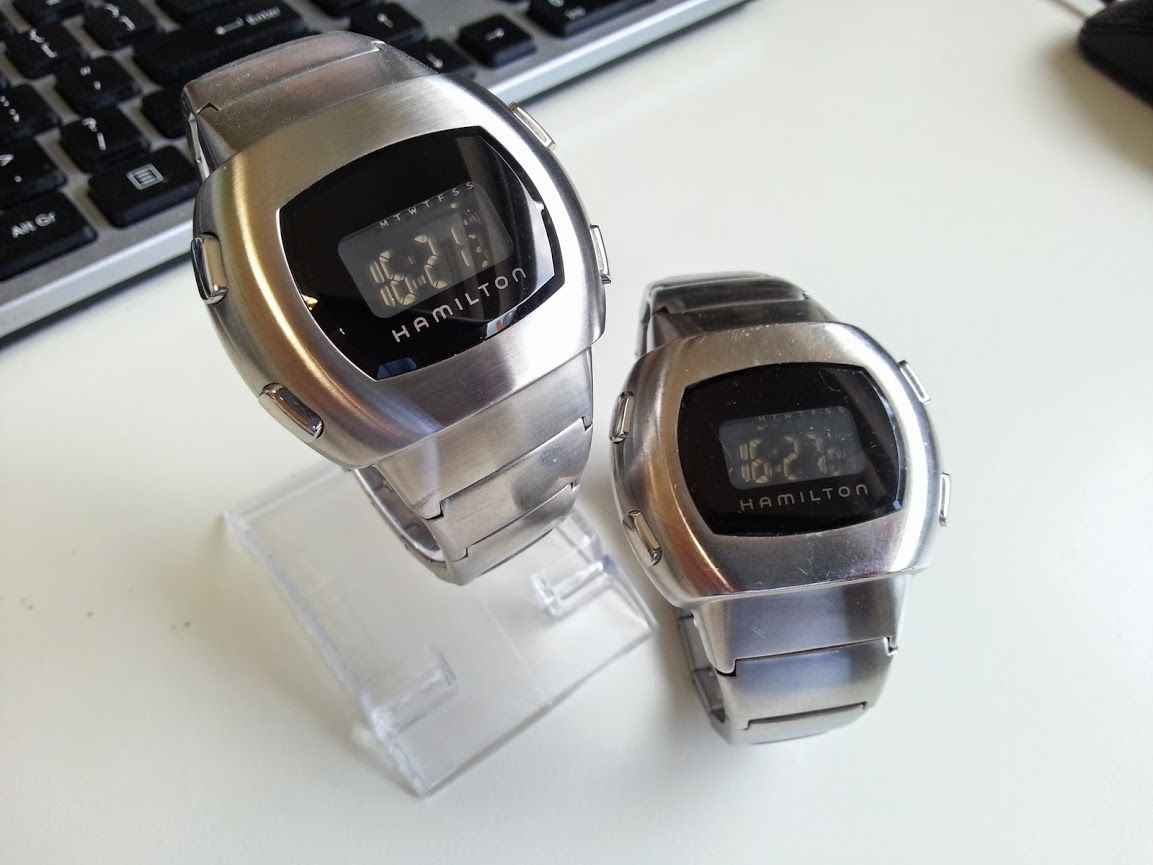 Clp Mobili ~ 9 best vintage lcd watches images on pinterest digital watch