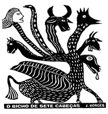 La poesía de Cordel en Nordeste de Brasil 74c18cf51232670e13e384ac08538ed2