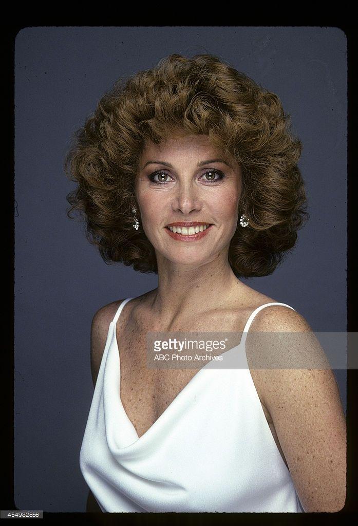 July 9, 1979. POWERS   Hair movie, Eighties hair, Big hair