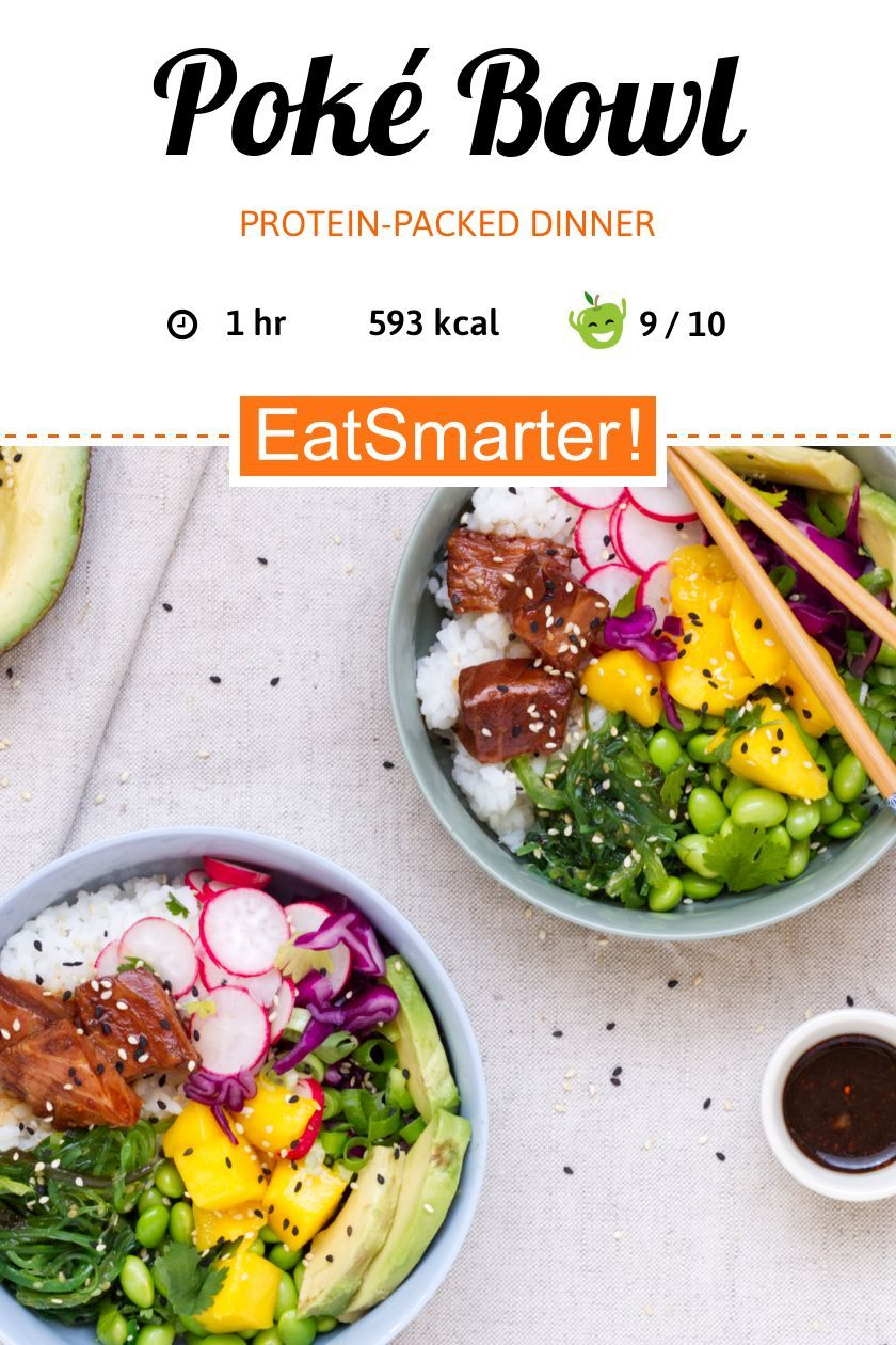 These Healthy Lunch Ideas Are Easy To Take To Work They Re Packable And Taste Great Throughout The Week All Veget Healthy Lunch Lunch Recipes Healthy Recipes