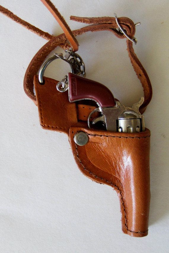 Apologise, vintage gun toy holsters something is