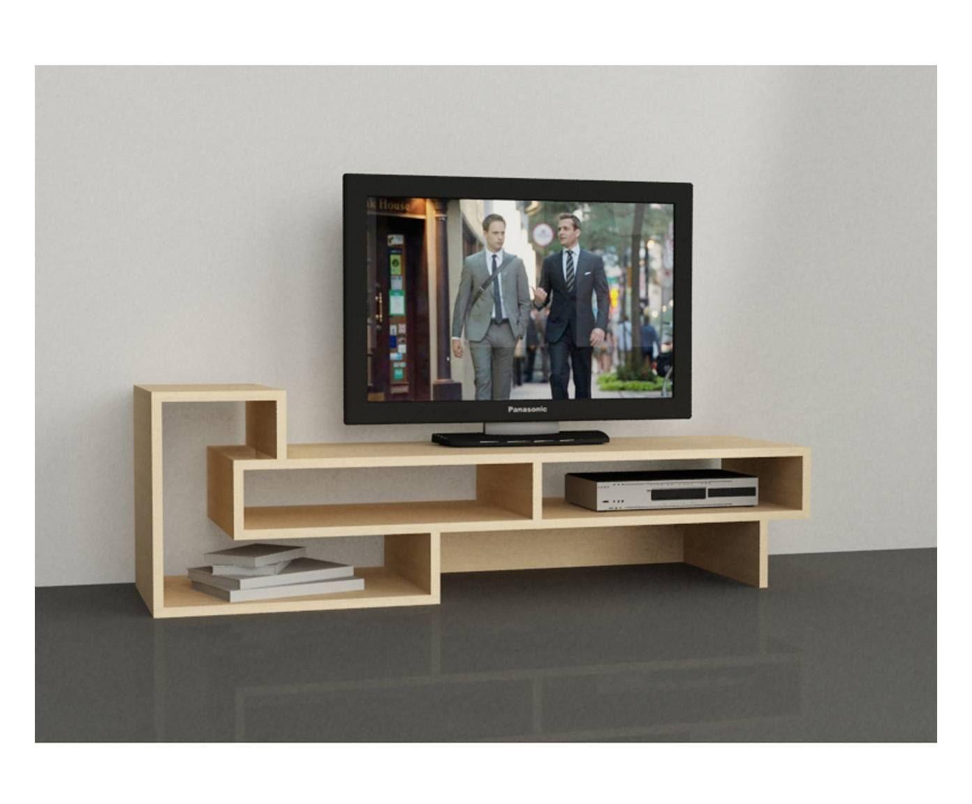 Tv table furniture design - Tv Table