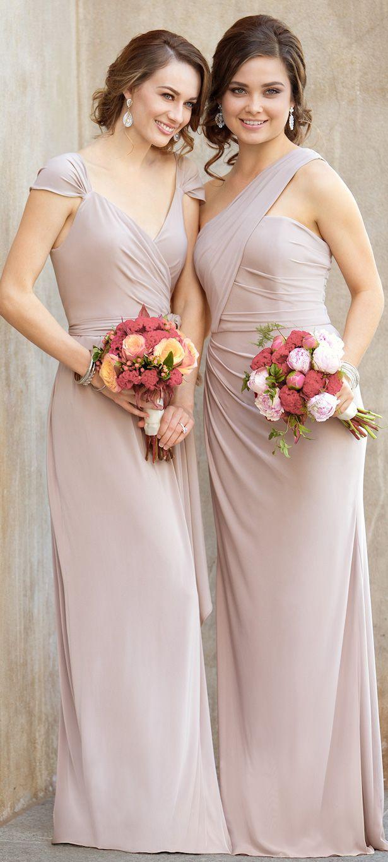 Sorella vita bridesmaid dress collection dress collection and sorella vita bridesmaid dress collection ombrellifo Gallery