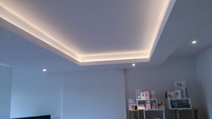 Recessed Ceiling Google Search Led Kitchen Ceiling Lights Led