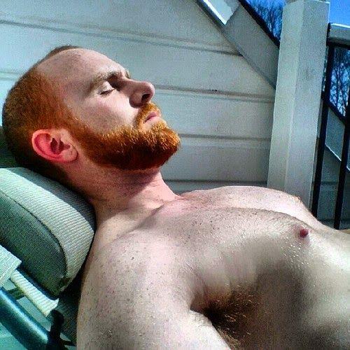 amateur-cock-gay-redhead-natalya-rudakava-sexy-hot-pics