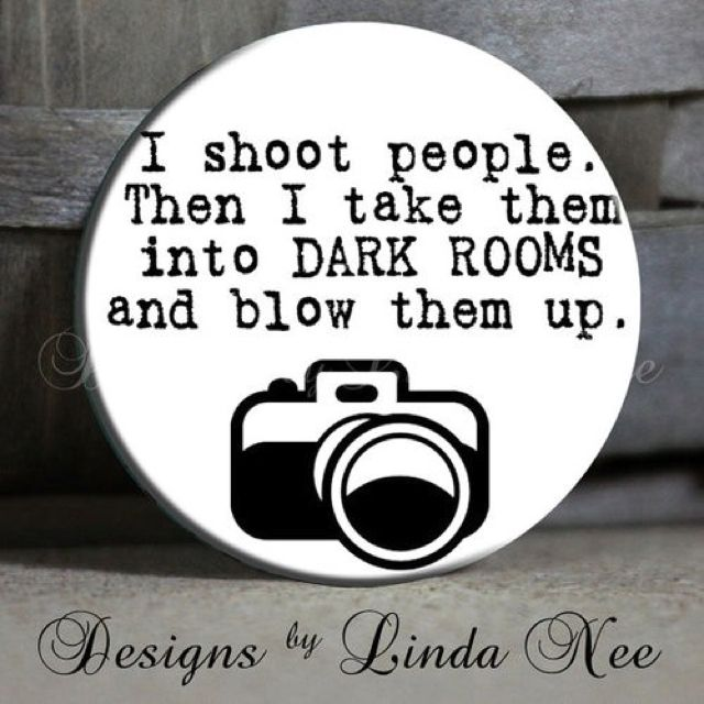 Photography Funny Pinterest Photography