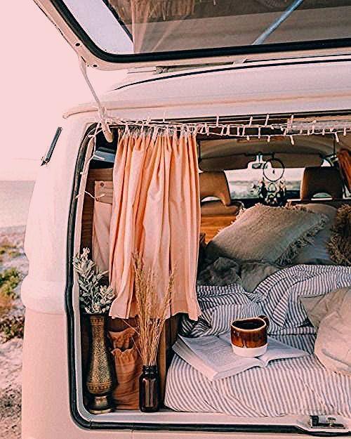 Photo of Road Trip Aesthetic – Interior Design Ideas & Home Decorating Inspiration – moercar