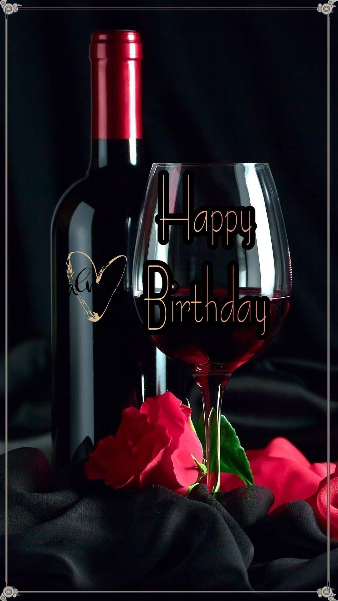 Happy Birthday Wine You Are In The Right Place About Quotes Here