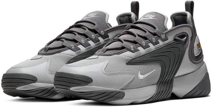 Nike Zoom 2K Sneaker (Men)   Nordstrom   Chaussure nike homme ...