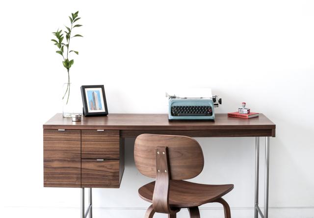 Wayfair Business Apply Today! Wayfair, Home decor