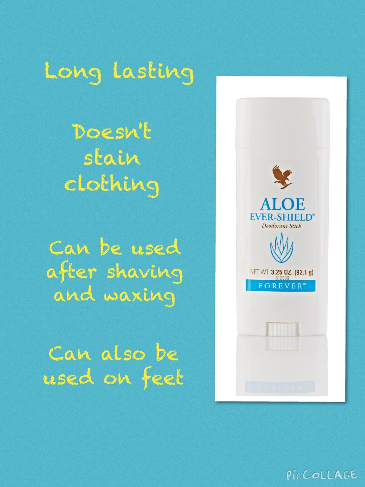 Aloe Vera Gel Forever, Forever Aloe, Healthy Living, Healthy Life, Winter  Essentials, Product Launch, Skin Products, Fitness Products, Health Fitness