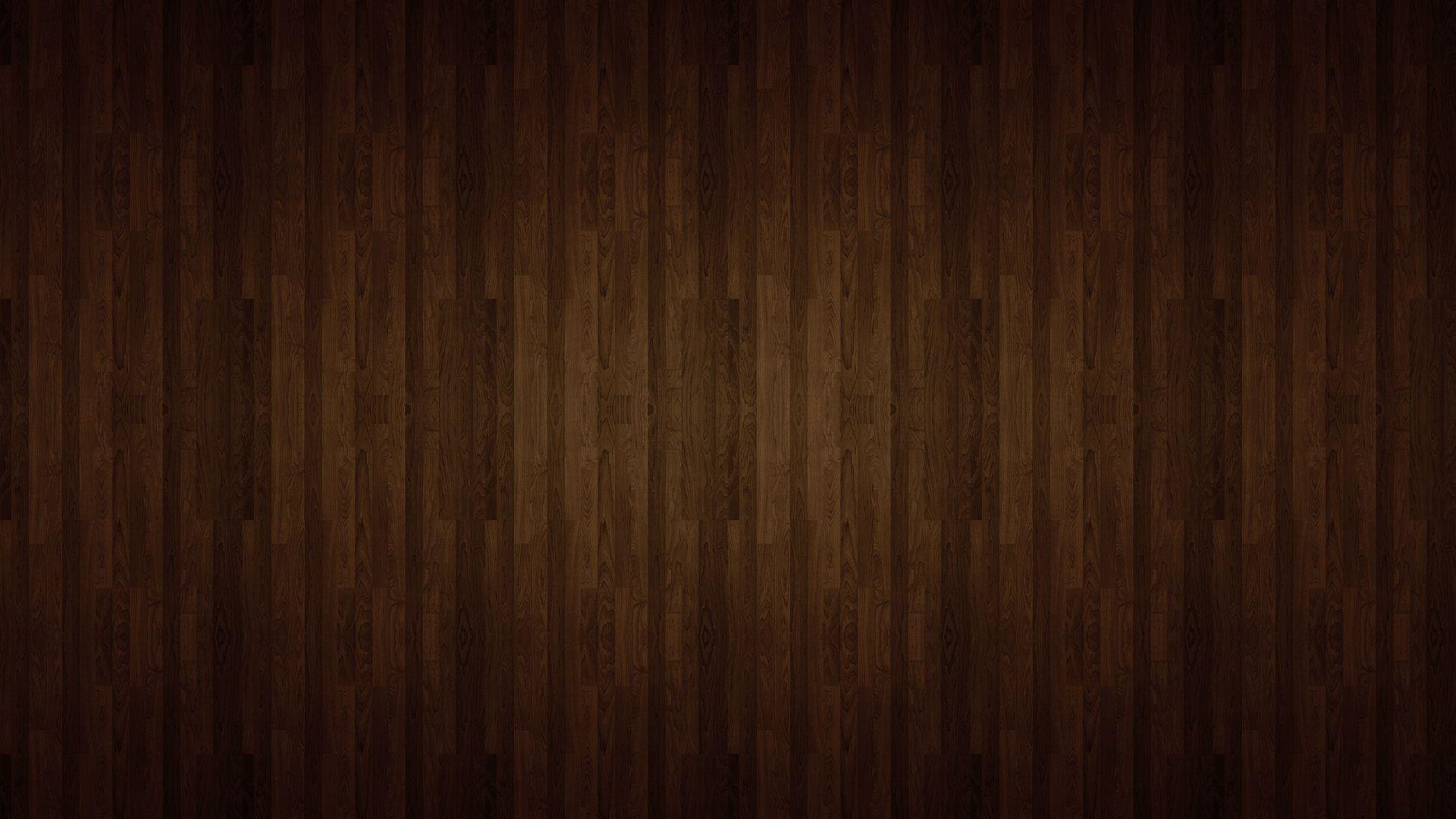 Appealing Designer Black Wood Grain Textured Flap Wallet Woodgrain