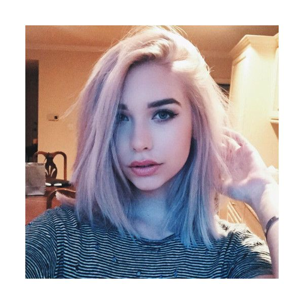 Amanda Steele Haircut 62226 Our Archive Is Updated On Daily Basis With New  High Quality Wallpapers Which Are In Different Resolutions To Fit To Any  Screen ...