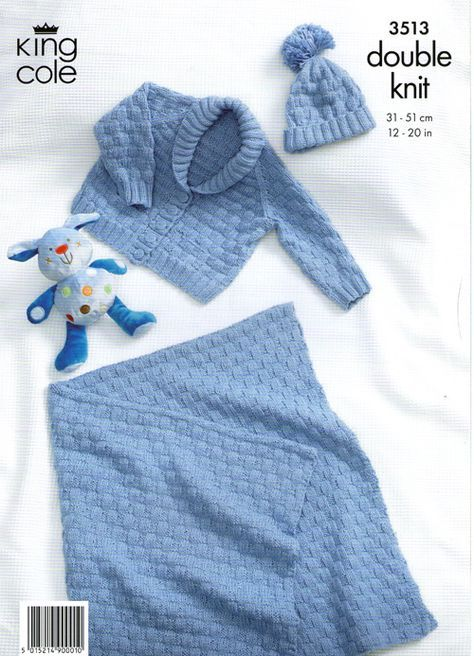 Baby Knitting Patterns Free Uk Ddelivery On Orders Over 2000