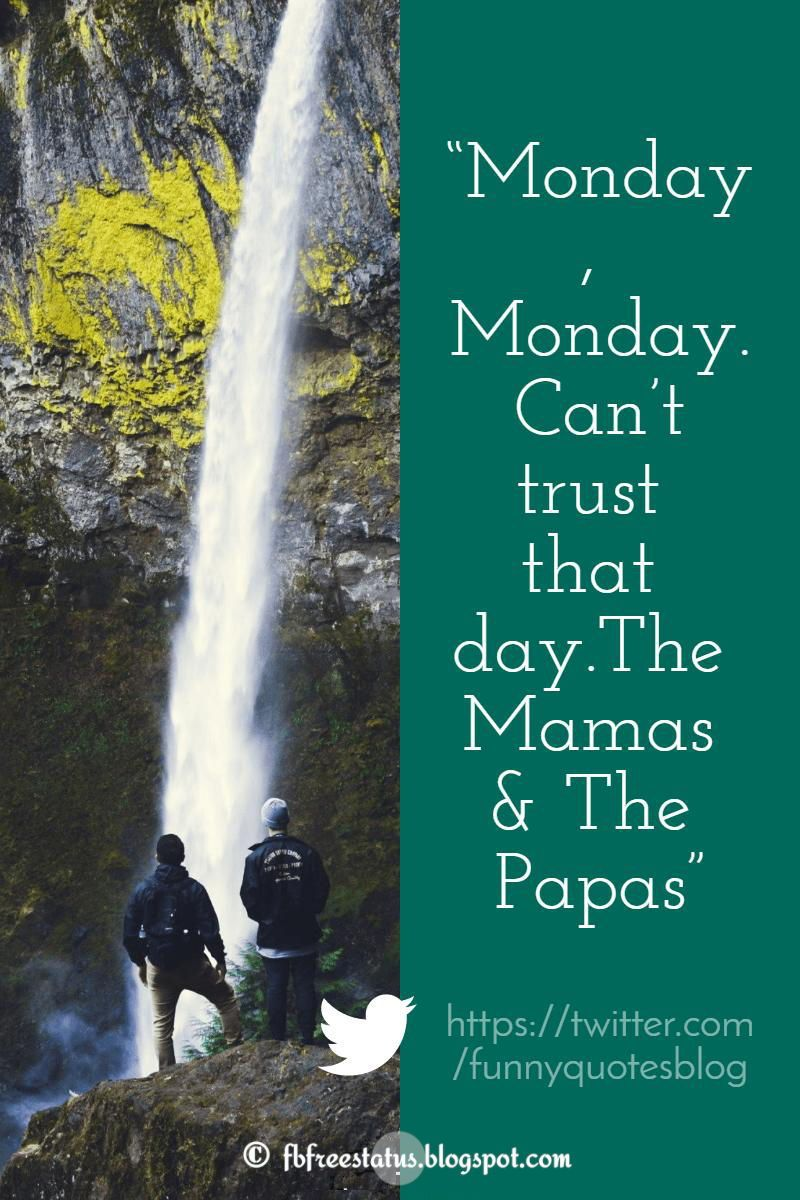 Monday Morning Quotes Motivational Monday Quotes To Be Happy On Monday  Monday Morning