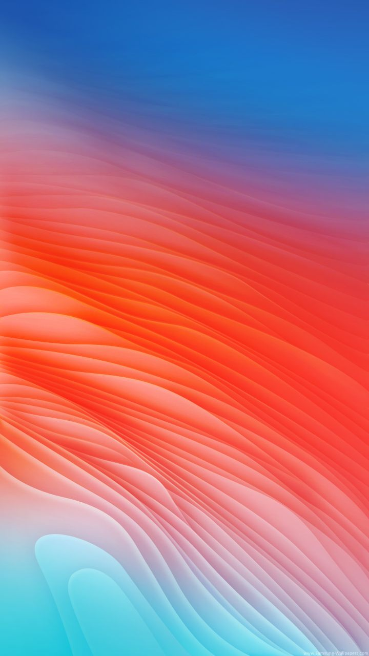 Samsung Wallpaper Ios In 2020 Huawei Wallpapers Abstract Iphone Wallpaper Desktop Wallpaper Design