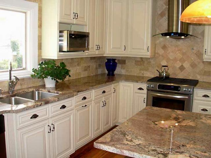 Permalink to Kitchens With Maple Cabinets   Maple kitchen ...