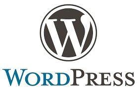 Sintiéndome raro por haber tenido que abandonar WordPress después de tantos años difundiendo mis cosillas por ahí pero bueno... Lo único que nunca cambia en la vida es el cambio y probar otras plataformas pues lo mismo me trae lectores y colaboradores nuevos. Me quedo con lo bueno que pueda aportarme la novedad de esta decisión.