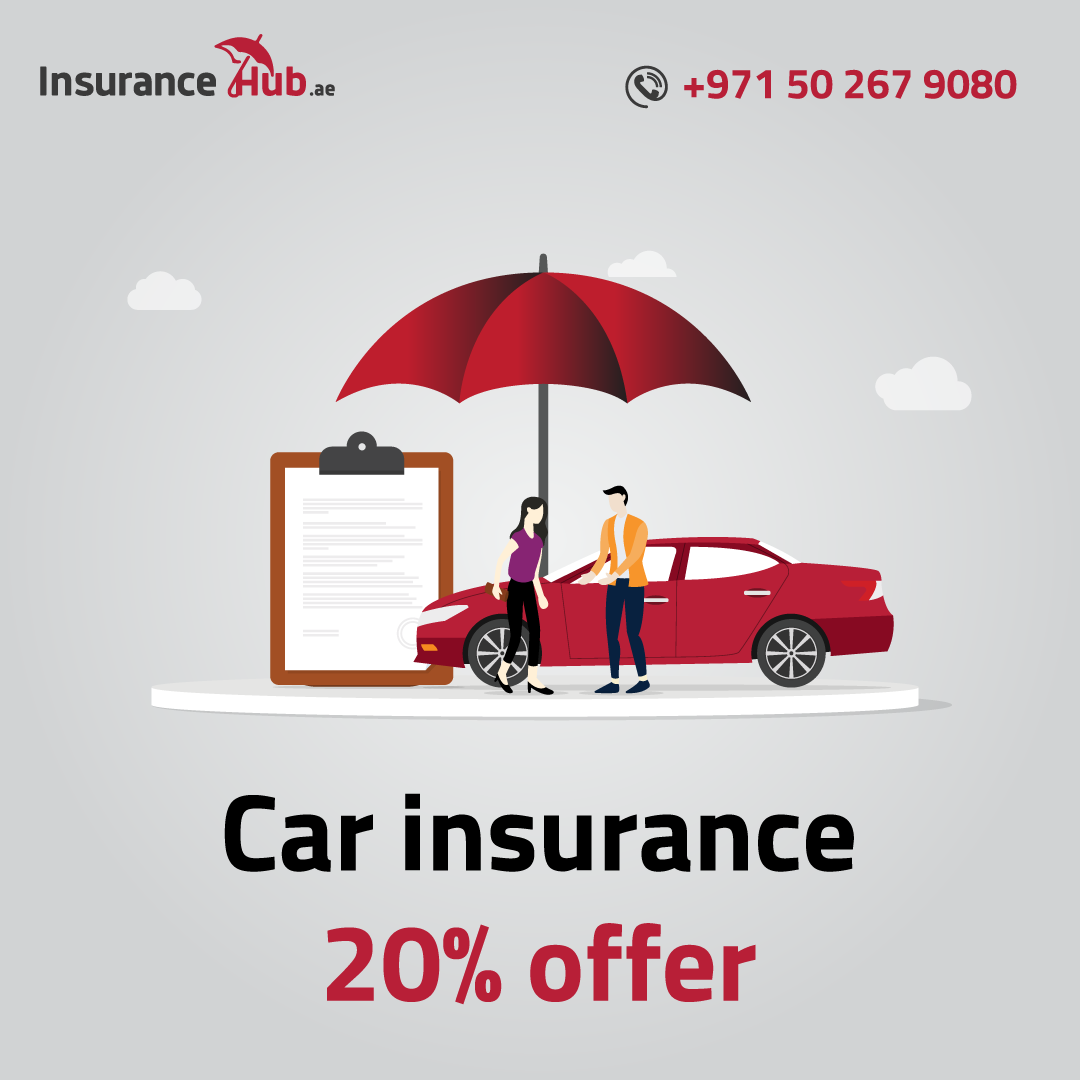 Find The Best Deals From Leading Car Insurance Companies In Abu