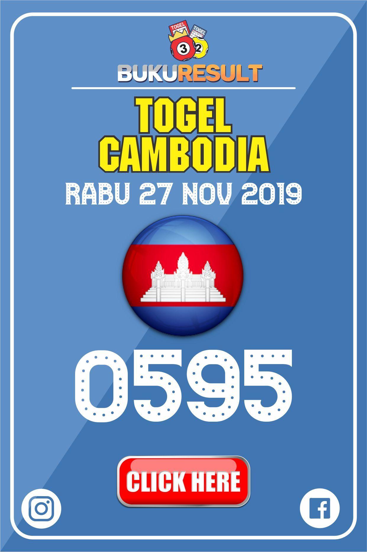 Keluaran Kamboja Terlengkap : keluaran, kamboja, terlengkap, Angka, Keluar, Kamboja