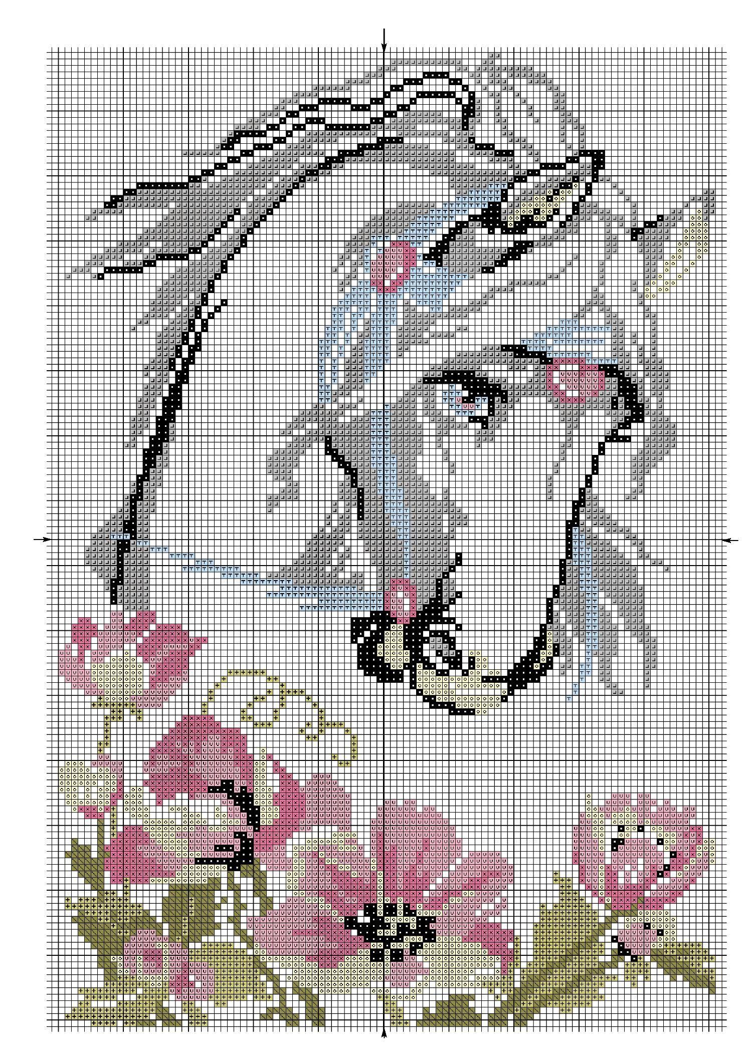 303782-d329e-52755809--u690af.jpg 1.500×2.100 piksel