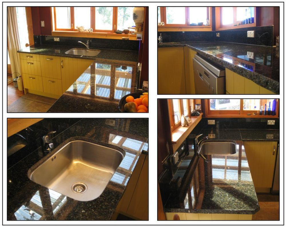 50+ Granite Countertops Fayetteville Nc   Kitchen Cabinets Storage Ideas  Check More At Http: