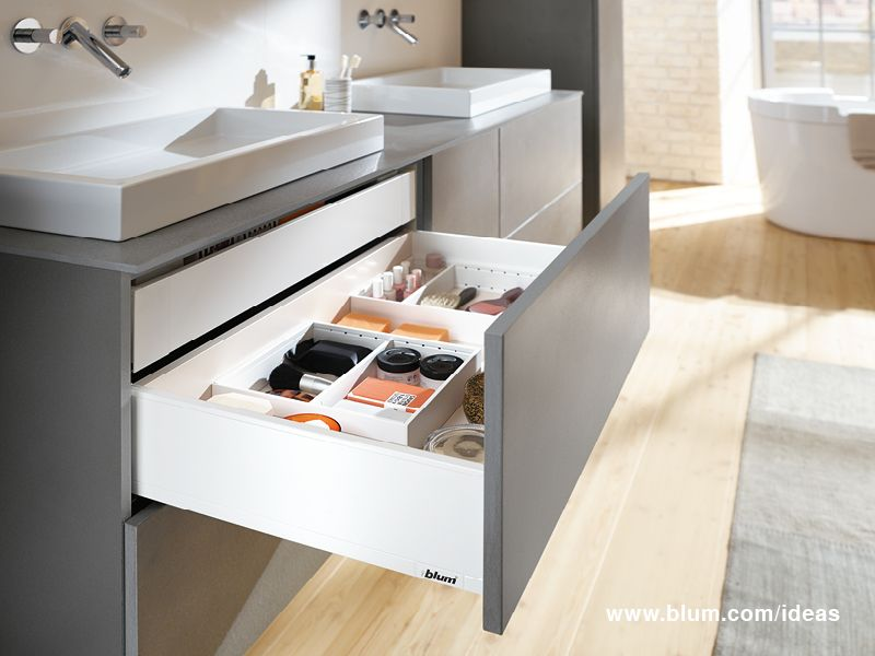 Bulthaup Küchenrollenhalter ~ 79 best blum products images on pinterest kitchen drawers