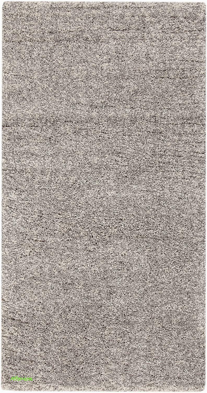 Lujo Alfombras Bambu Leroy Merlin In 2021 Rugs Silver Shag Rug Silver Carpet