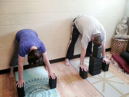 pin on yoga stop emotional healing