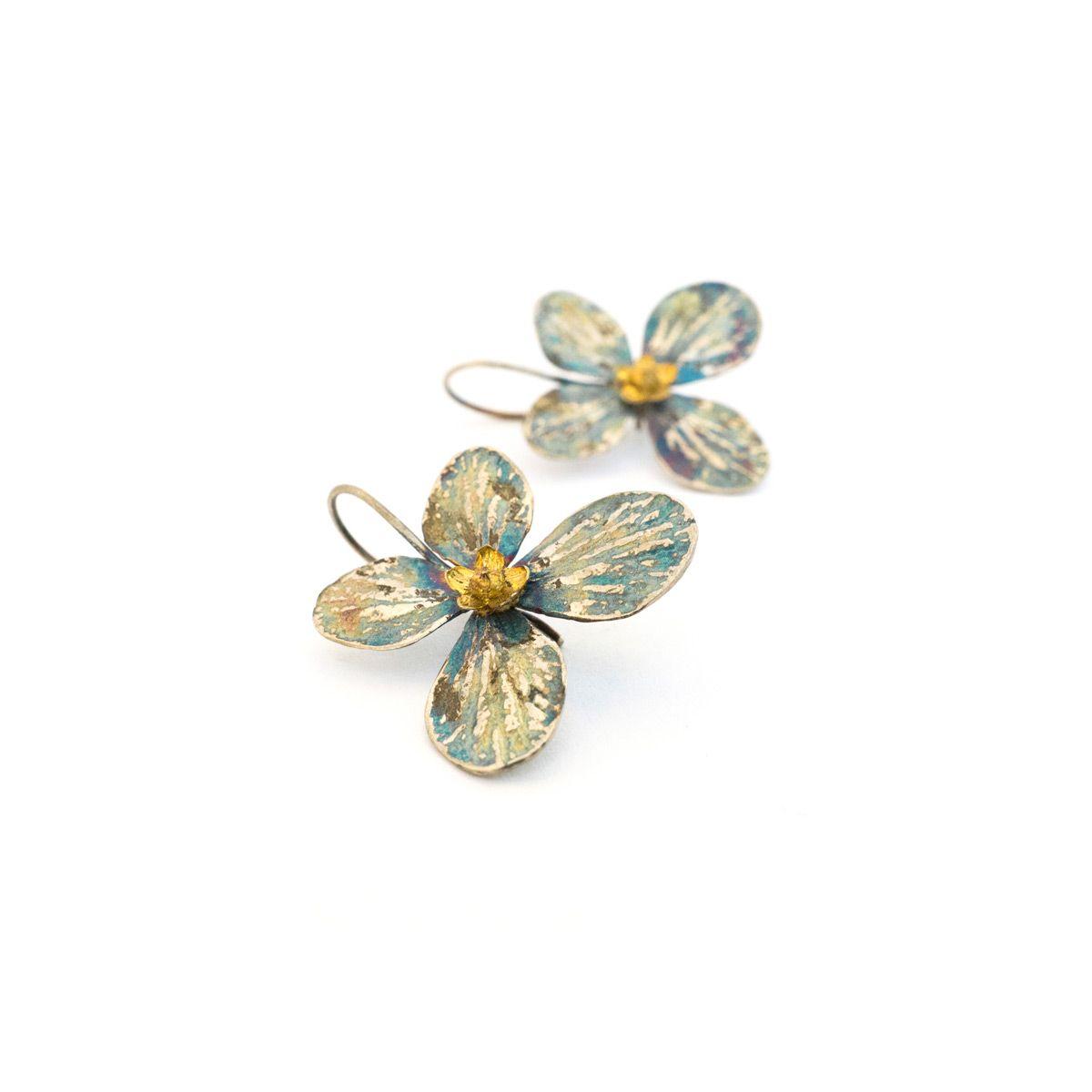 7009c2c9819 Sifis Jewellery - Αρχική | B jewelry - ears | Pinterest